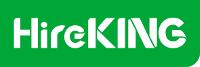 HKlogoGWcurve.jpg