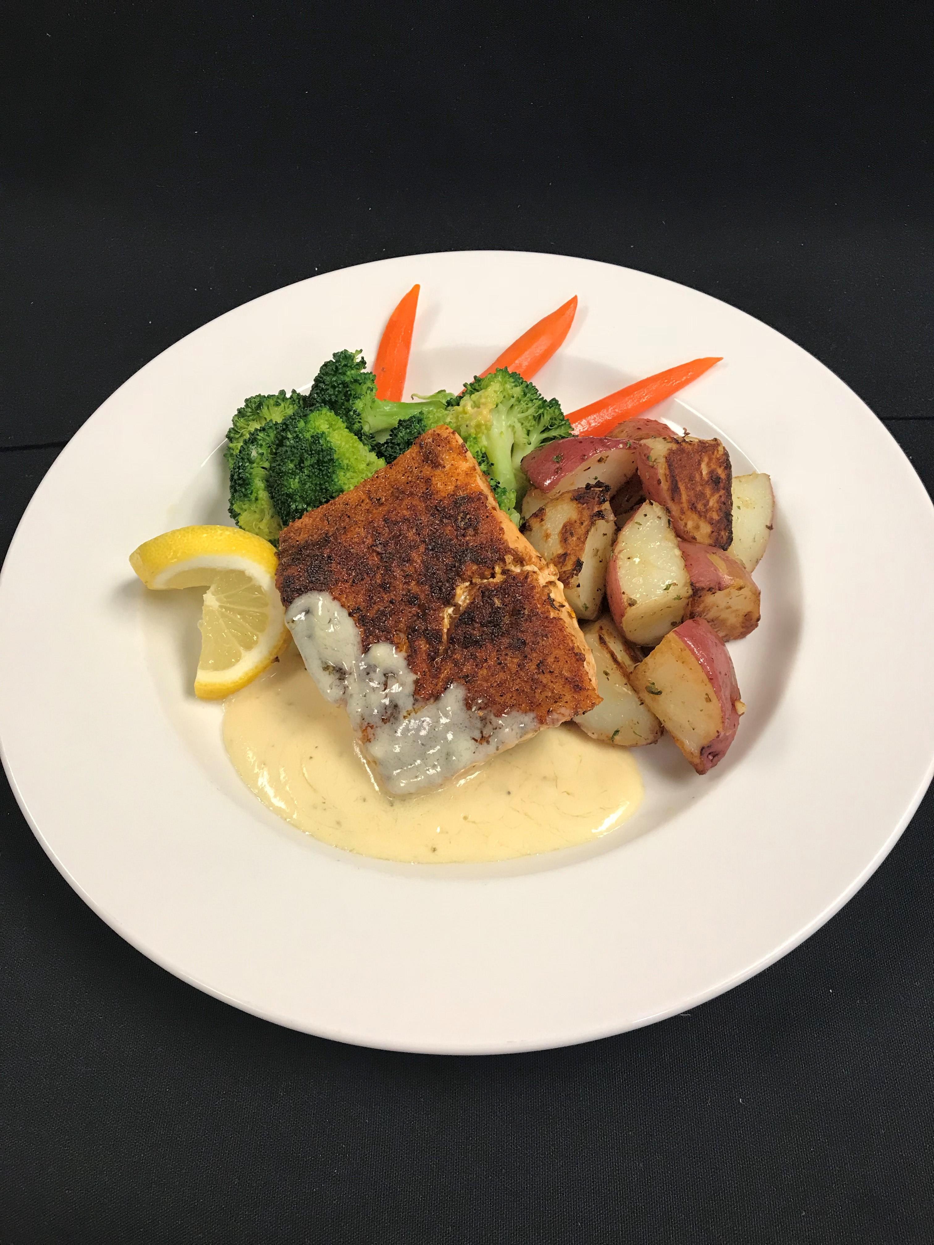 Blackened-Salmon-Plated-Dinner.jpg