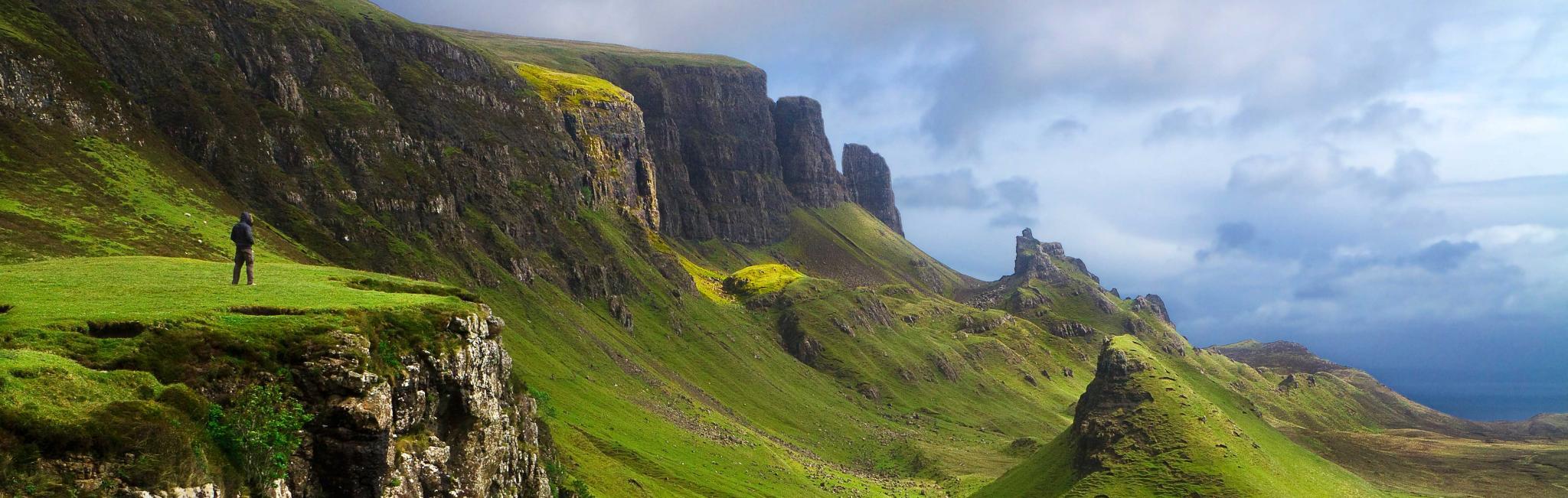 highlands2.jpg