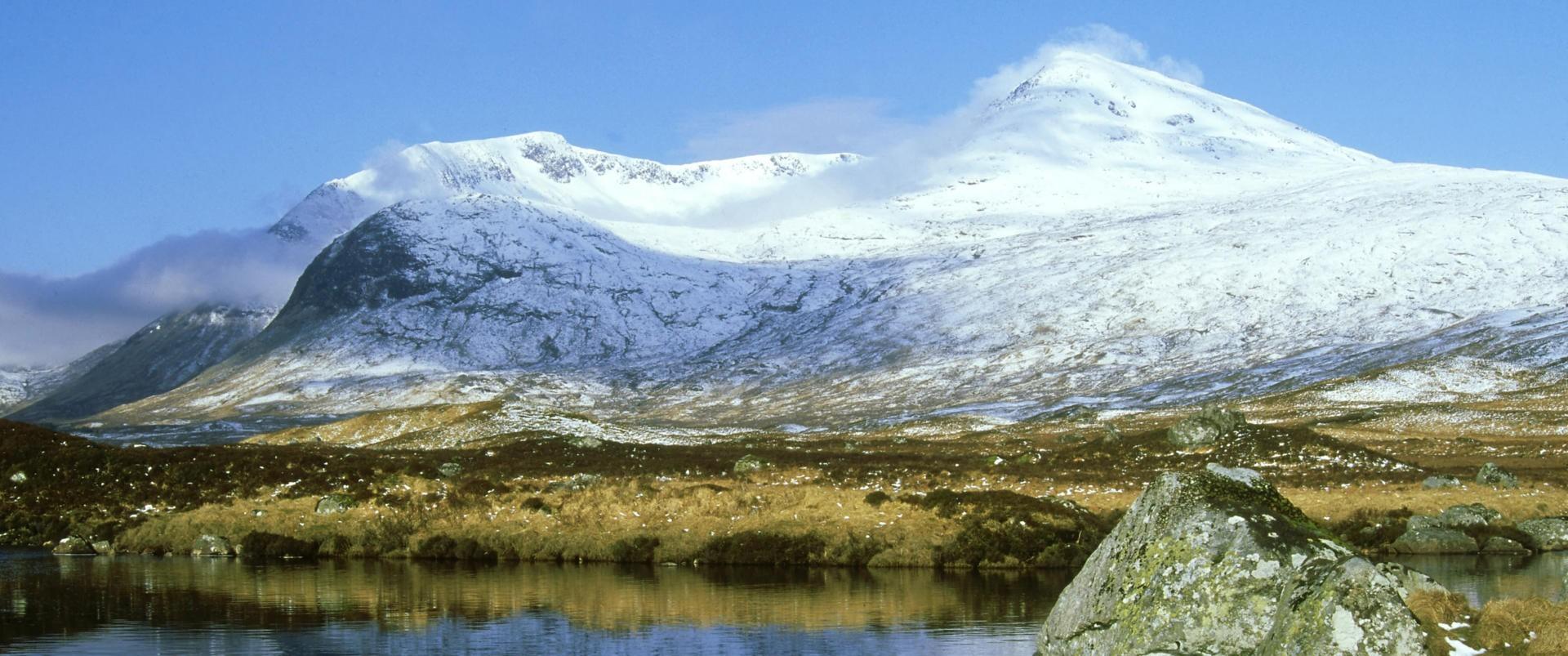 scotland-highlands5-2.jpg