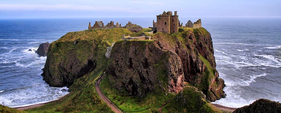 dunnottar-castle-panorama-jason-politte-2.jpg
