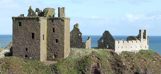 dunnottar-castle3-2.jpg