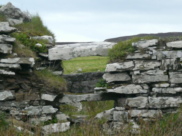 Yarrows5-Broch-D-MOD.jpg