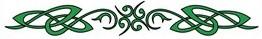 Celtic-Ancient-Ornamental-Frame-440471.jpg