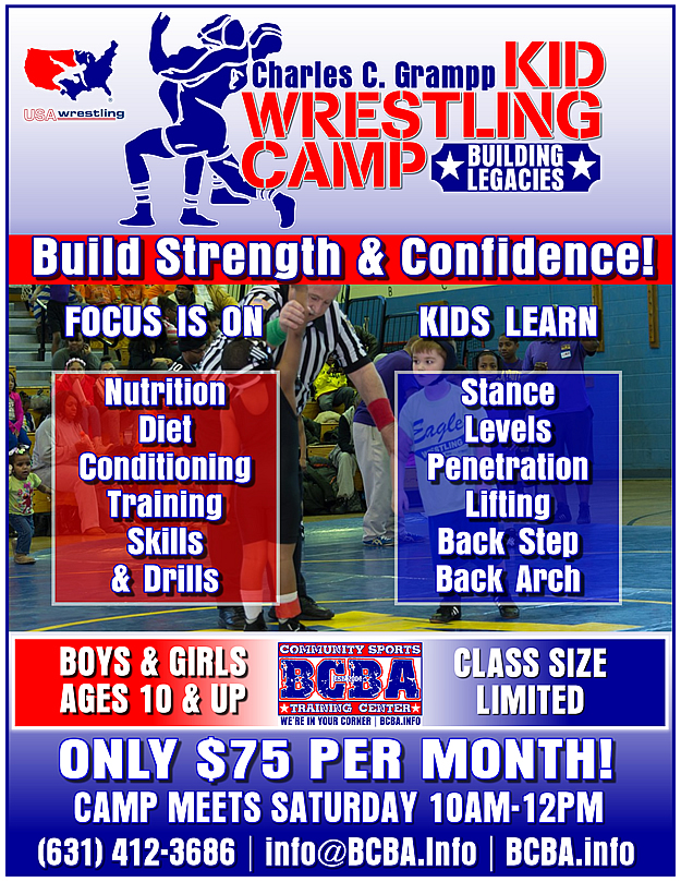 CCG-WrestlingCamp2.jpg