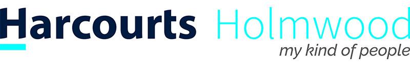 Harcourts-Holmwood-horizontal.jpg