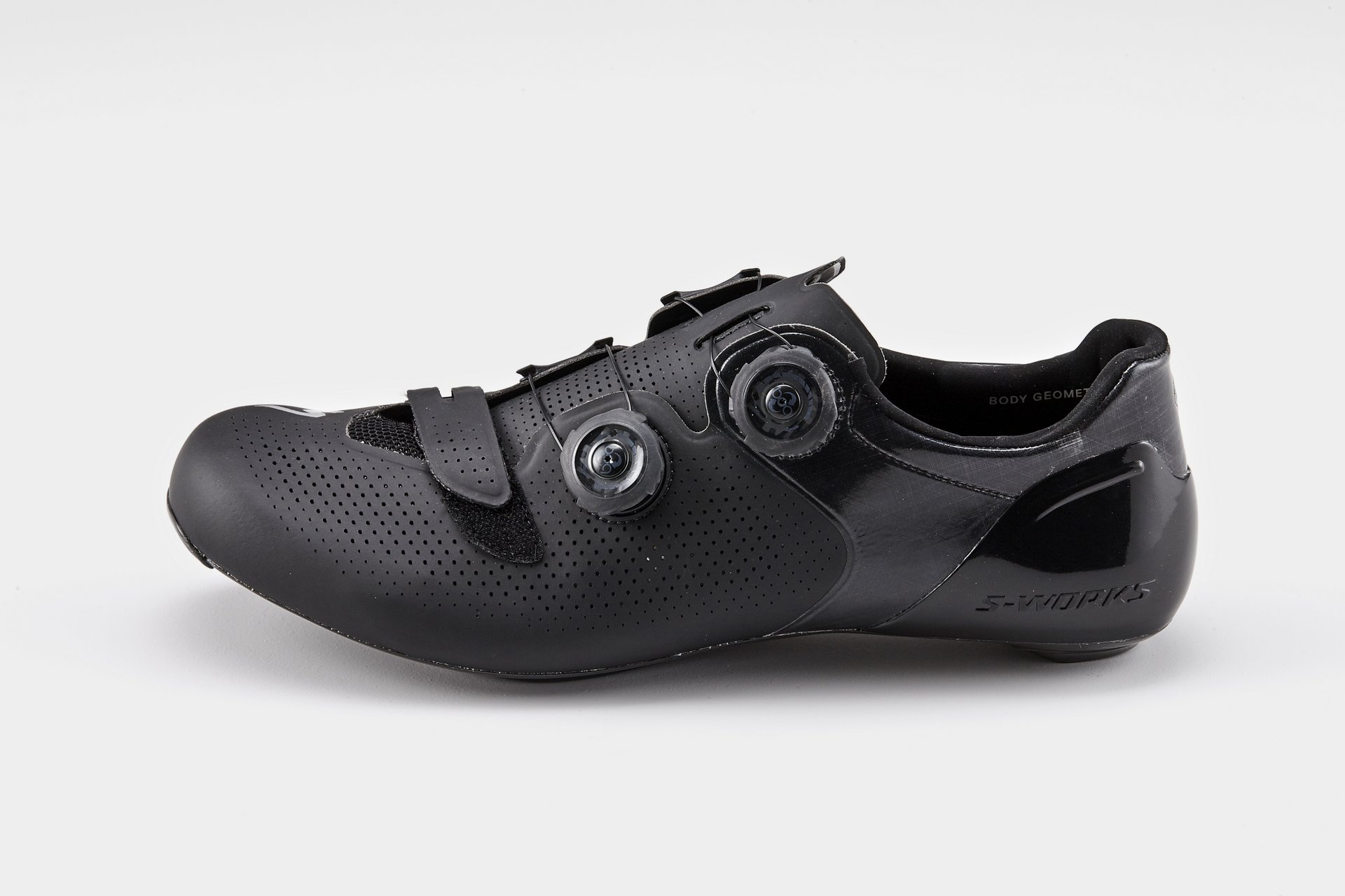 28-Shoes-109.jpg