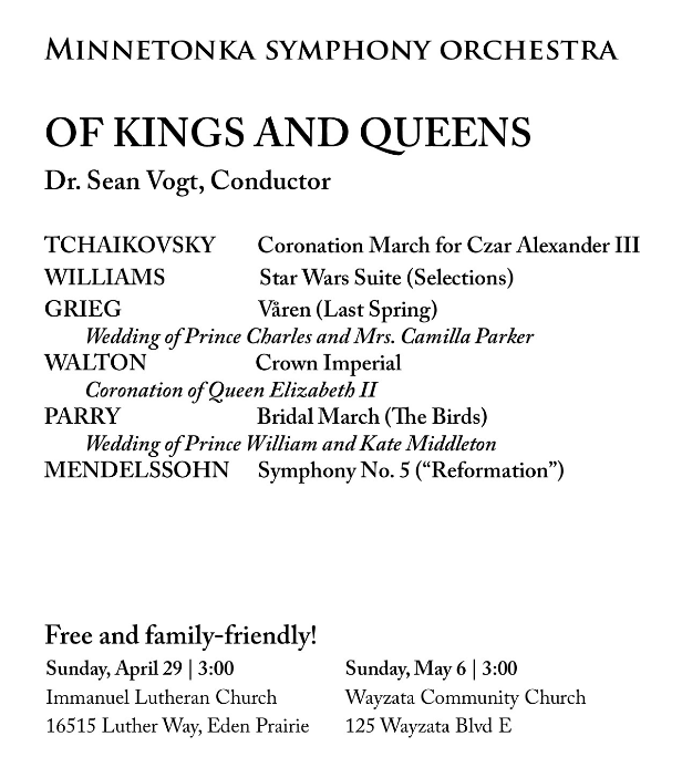 Of-Kings-and-Queens-Poster.jpg