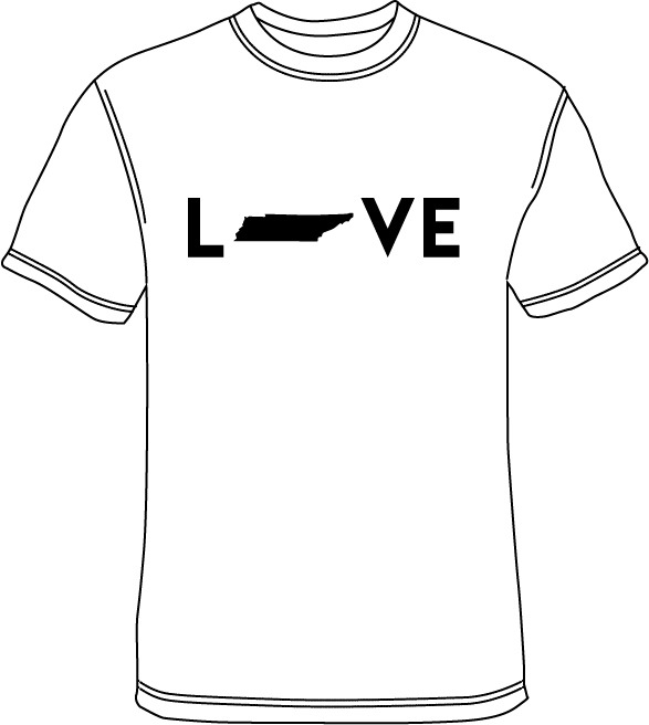 T-Shirt-PROOF-Love.jpg