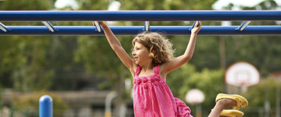 n-MONKEY-BARS-large570.jpg