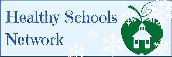 Healthy-Schools-Network.jpg