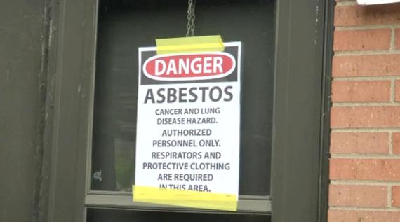 asbestos.png