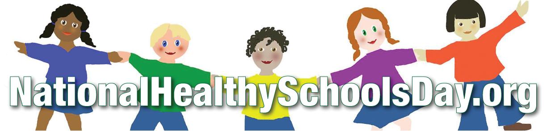 HealthySchoolsDay-Image.PNG