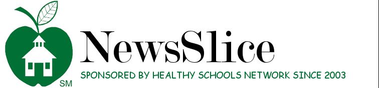NS-Logo-1.PNG