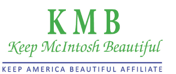 Keep-McIntosh-Beautiful-Green-Blue-Logo.jpg