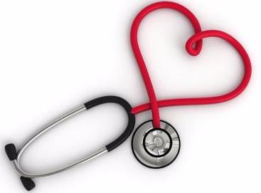 heart-health1.jpg