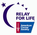 american-cancer-society-logo-215.gif