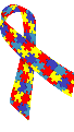 autism-awareness-ribbon.png