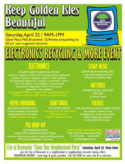 2017-Electronics-Recycling-Event-flyer72-1.jpg