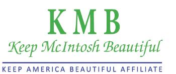 Keep-McIntosh-Beautiful-Green-Blue-Logo.jpg