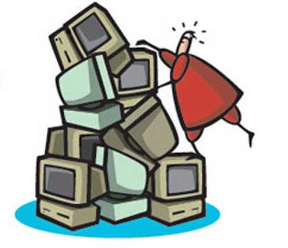 Recycling-Elec-IMAGE-72.jpg
