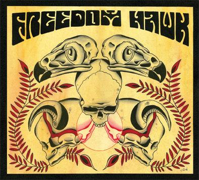 Freedomhawkcover.jpg