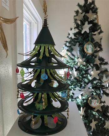Hi-Fidelity-Christmas-72.jpg
