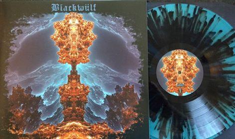 blackwulfcolor.jpg