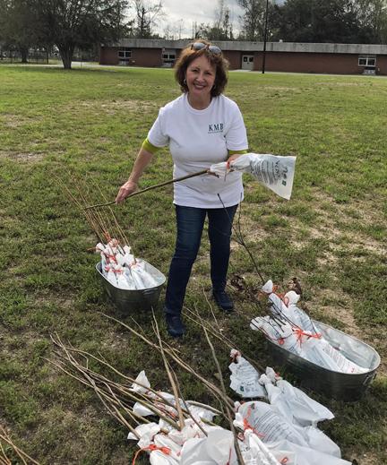 2018-Ga-Arbor-Day-Cele-TGES-JodyMartin-KMB-Seedling-Giveaway-3-1-18-2.jpg