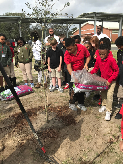 2018-72-Ga-Arbor-Day-Celeb-Tree-Plant-TGES-3-1-18-3.jpg