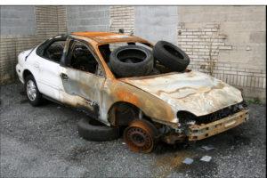 scrap-Cars-300x200.jpg