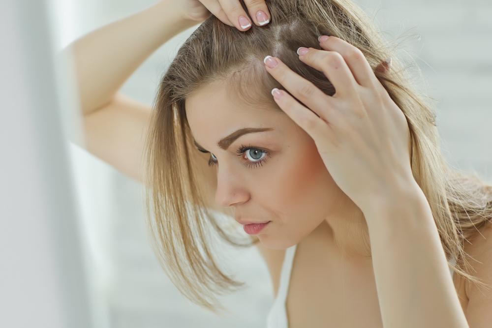 hair-loss.jpg