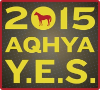 Logo-YES-conference.jpg