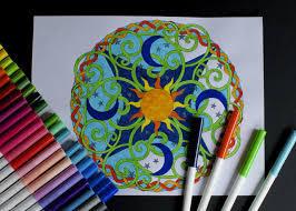 coloring-mendalas.jpg