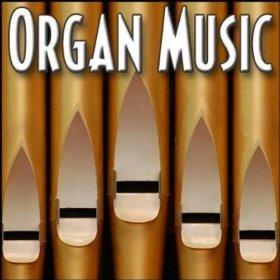organ-music.jpg