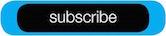 subscribe-button-1.jpg
