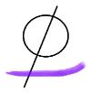 FGW-logo.jpg