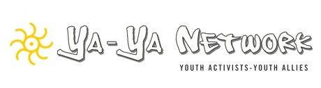 ya-ya-logo.jpg