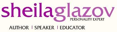 Newsletter-purple-new-logo.jpg