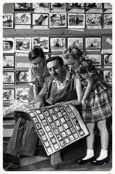 Walt-Disney-Storyboard.jpg