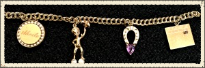 Bat-Mitzvah-Charm-Bracelet-Golden-Chain-jpg.jpg