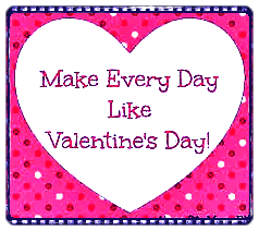 Make-Every-Day-Valentine-s-Day.jpg