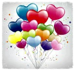 Valentines-colorful-balloons.jpg