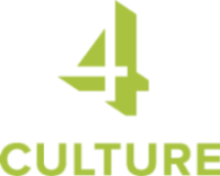 4Culture-Logo-2300-c-hi-res.png