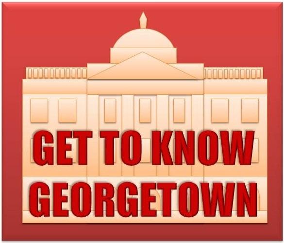 GetToKnowGeorgetown.jpg
