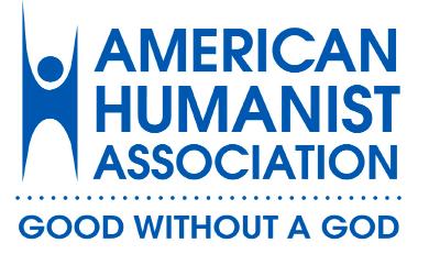 Logo-GWOAG-print.jpg