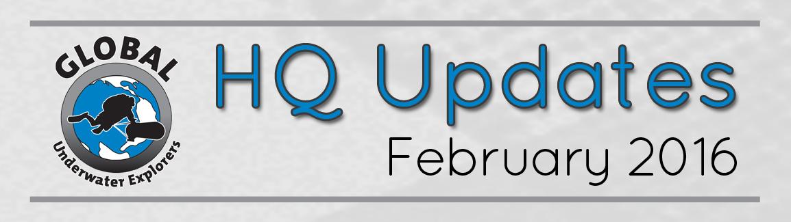 HQ-Updates-Header-Feb16.jpg