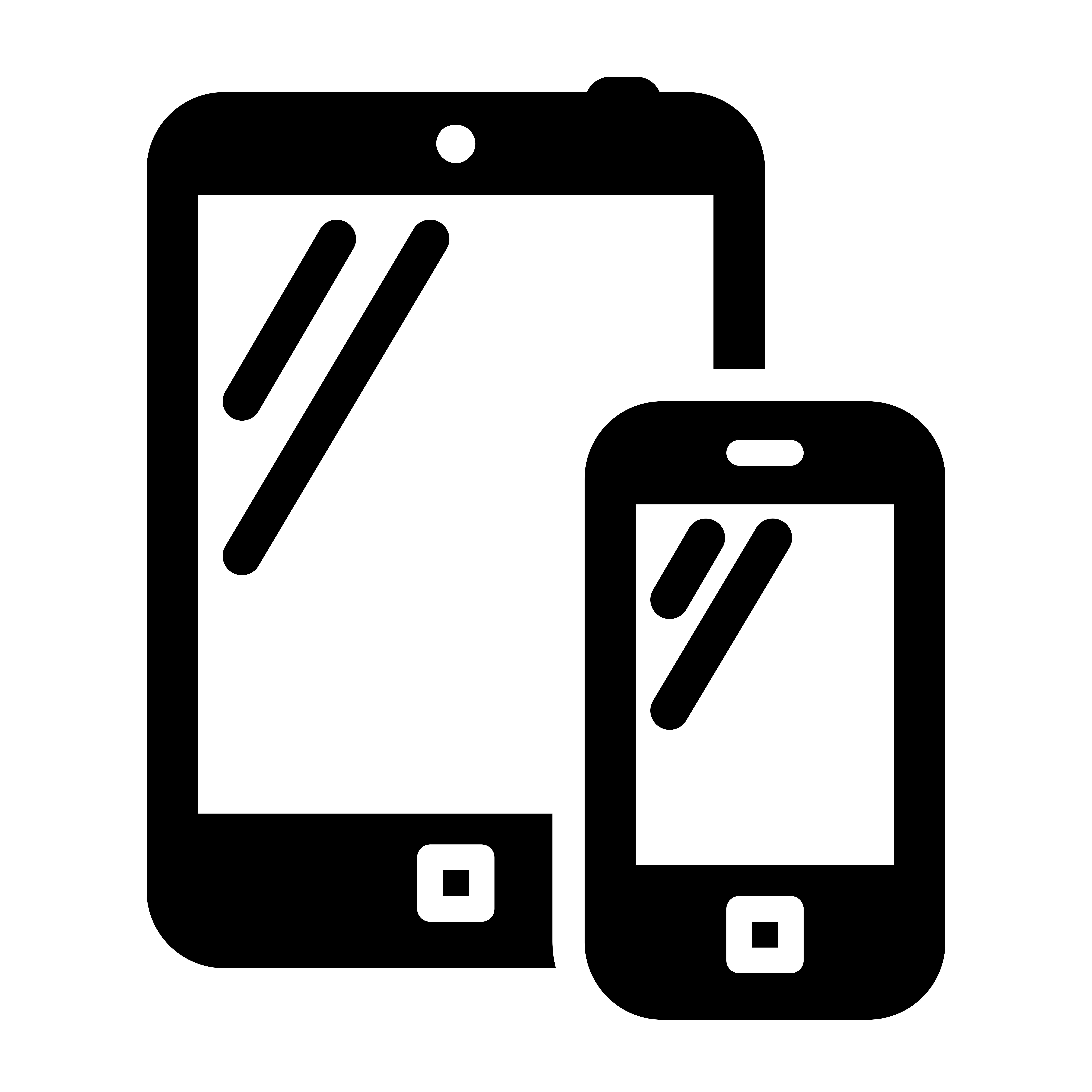 mobile-responsive.jpg