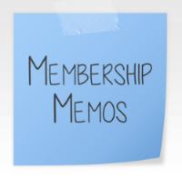 Membership-Memos.png