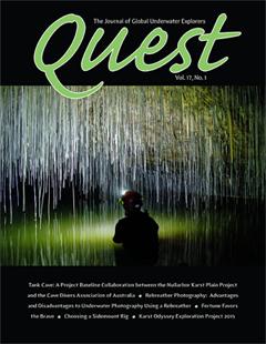 Quest-17-1.jpg